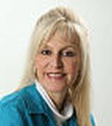 Rose Johnson, Agent in Bancroft, WV