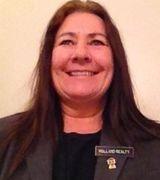Margaret Hol…, Real Estate Pro in Somerset, CA
