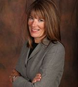 Susan Willia…, Real Estate Pro in Scottsdale, AZ