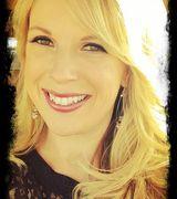 Heather Jemison, Real Estate Agent in Las Vegas, NV