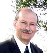 Michael Kuck, Real Estate Pro in st marys, OH
