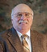 Jerry Duvall, Real Estate Pro in Show Low, AZ