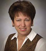Ellen Headlee, Agent in Omaha, NE