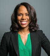 Charmaine Spence, Agent in Fresh Meadows, NY
