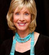 Nancy Niekro, Real Estate Pro in Lakeland, FL