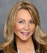 Carole Armst…, Real Estate Pro in New York, NY