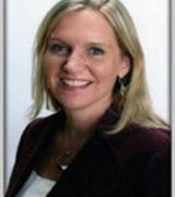 Renee Bills, Real Estate Pro in New Lenox, IL
