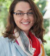 Dina Paxenos, Real Estate Agent in Washington, DC