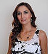 Lumi Bularca, Real Estate Pro in Boca Raton, FL