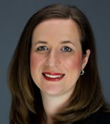 Michelle Rowe, Agent in Houston, TX