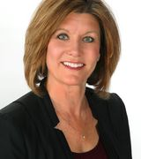 Shelly Slocum, Agent in Parker, CO