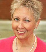Pam Miller Howard, Agent in Beavercreek, OH