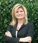 Andrea Jones, Real Estate Pro in Myrtle Beach, SC
