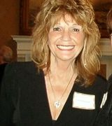 JoAnn Marsha…, Real Estate Pro in Rootstown, OH