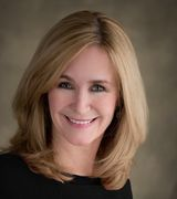 Susan Maienza, Real Estate Agent in River Forest, IL