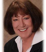 Beth Johnson, Agent in Edina, MN