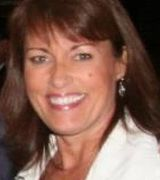 Jane Cooper, Real Estate Pro in Vancouver, WA