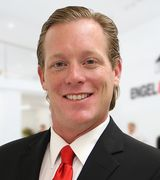 Jeremy Jensen, Real Estate Pro in Naples, FL