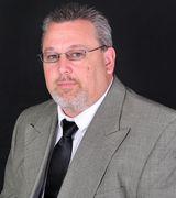 Doug Ravish, Agent in Goshen, IN