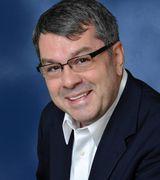Chuck Willia…, Real Estate Pro in Deland, FL