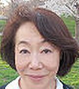 Yuko Tozaki, Real Estate Pro in New York, NY
