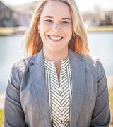 Adrienne LaBauve, Agent in New Orleans, LA