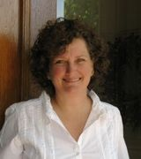Gail Kriner, Real Estate Agent in Titusville, PA