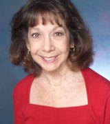 Lori Donahoo, Agent in Los Angeles, CA