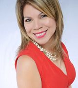 Jenny Avella…, Real Estate Pro in Mcallen, TX