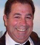 John Capomaccio, Agent in Haverhill, MA