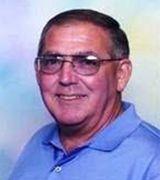 Bob Cotter, Agent in Port Saint Lucie, FL