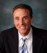 Jim Geracie, Real Estate Agent in Brookfield, WI