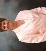 Mary Ann Landgraf, Real Estate Agent in N. Ridgeville, OH