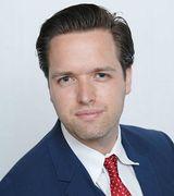Brian Bartholomew, Agent in Grand Rapids, MI