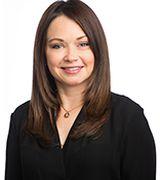 Raini Casados, Real Estate Agent in Los Angeles, CA
