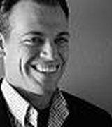 Chad McKamie, Real Estate Pro in Oklahoma City, OK
