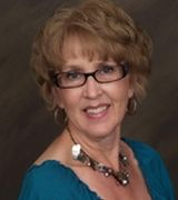 Carol Bernard, Real Estate Pro in Tucson, AZ