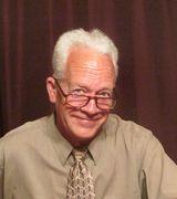 Chuck Green, Agent in Norcross, GA