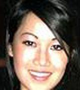 Bay Ha, Real Estate Agent in Philadelphia, PA