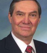 Bob Altick, Agent in Xenia, OH
