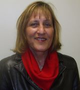 Constance Carter, Agent in Westlake, OH