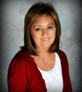 Marie  McKes…, Real Estate Pro in Jackson, MI