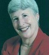 Ellen Kippel, Real Estate Pro in Suffern, NY