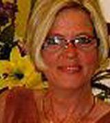 Anita Ternes, Real Estate Pro in Phoenix, AZ