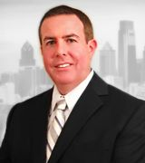 Brian J. McC…, Real Estate Pro in Philadelphia, PA