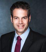 Tim Majka, Real Estate Agent in Seal Beach, CA
