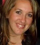 Jessica Kraai, Agent in Wayland, MI