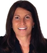 Mary Mendoza, Agent in Flagstaff, AZ