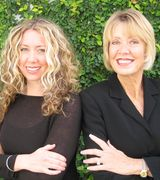 Cristinegee Summercrabtree, Real Estate Agent in Imperial Beach, CA