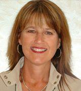 Lisa Fata, Real Estate Agent in Lansing, MI